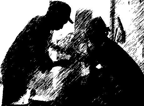 Как сварить японское сакэ. Фотографии