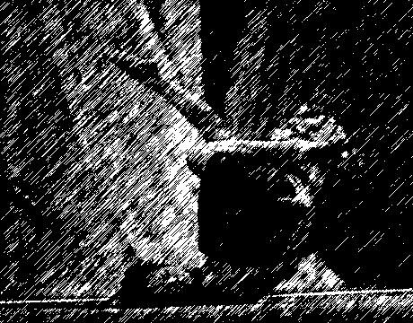 Самая красивая студентка Ирина Антипкина Фотографии конкурса творчества «Мисс Студенчество России 2012»