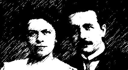Как сохранить брак. Условия Альберта Эйнштейна