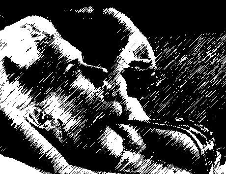 Скарлетт Йоханссон спивается. Фотографии