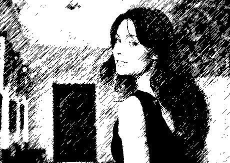 10 вещей о женщинах от актрисы Юлии Снигирь