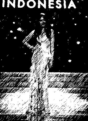 Фотографии участниц конкурса «Мисс Вселенная 2012»