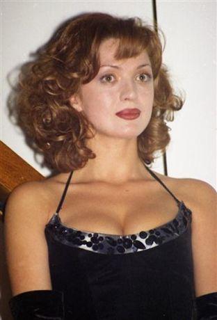 Самые красивые актрисы отечественного кинематографа