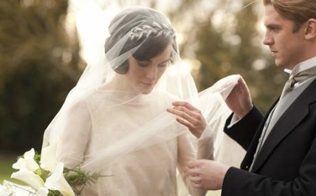 Когда лучше выходить замуж. Народные приметы