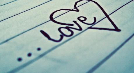 Heart 13 Ко дню Святого Валентина: Сердца, всюду сердца!