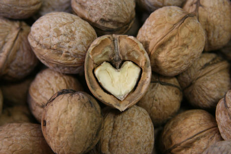 Heart 24 Ко дню Святого Валентина: Сердца, всюду сердца!