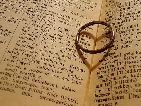 Heart 31 Ко дню Святого Валентина: Сердца, всюду сердца!