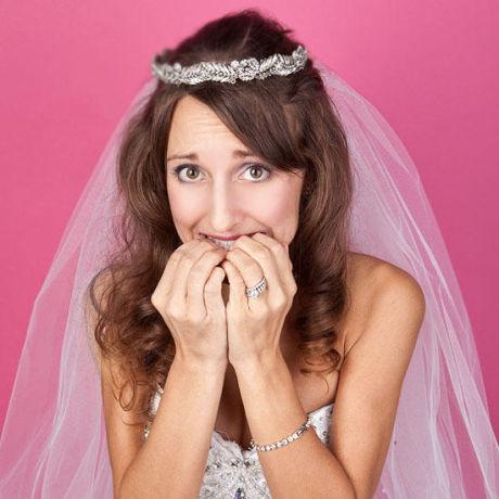 5 стереотипов современной девушки, мешающих личному счастью