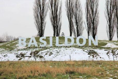 Английский городок заплатит 150 тысяч фунтов за измерение травы