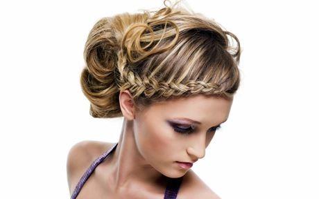 Другие повседневные укладки для длинных волос