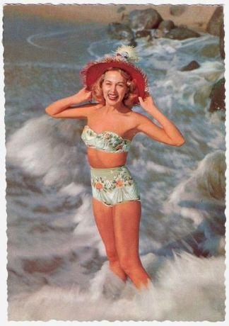 swimwear34