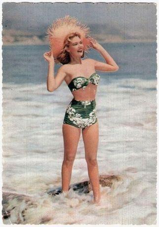 swimwear45