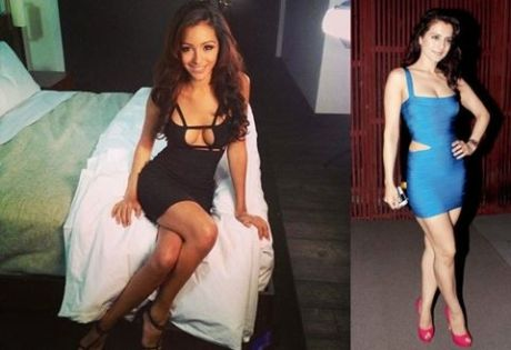 tight_dresses_16 (480x329, 62Kb)