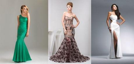 evening_dresses_2013