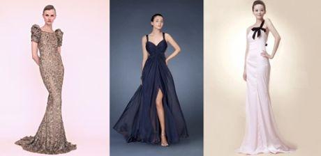 evening_dresses