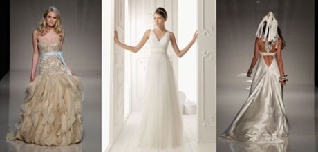 wedding_dresses_2013