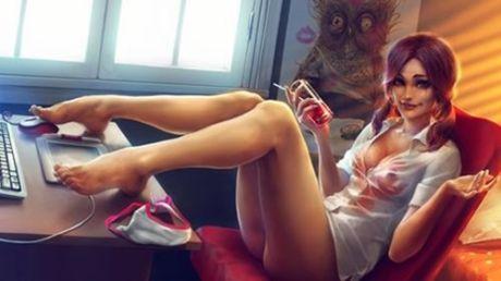 girl_photo17