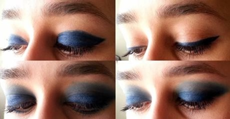 blue_line03