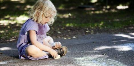 Как вырастить гения из своего ребенка