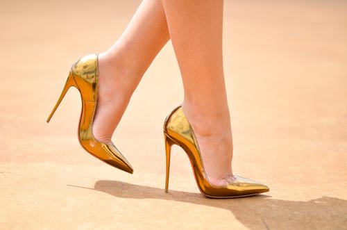 женская обувь (12)