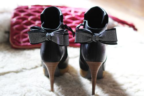 женская обувь (13)