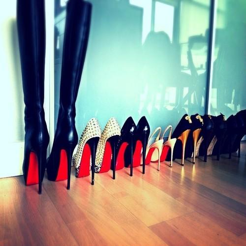женская обувь (9)