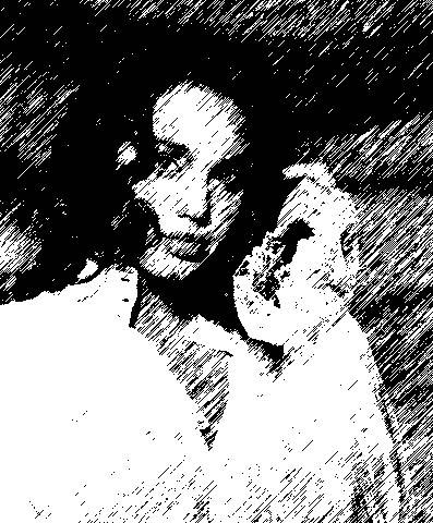angelina-jolie-18_s