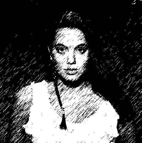 angelina-jolie-20_s