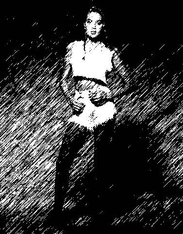 angelina-jolie-21_s