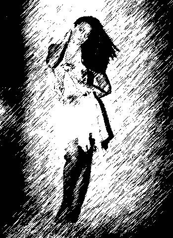 angelina-jolie-22_s