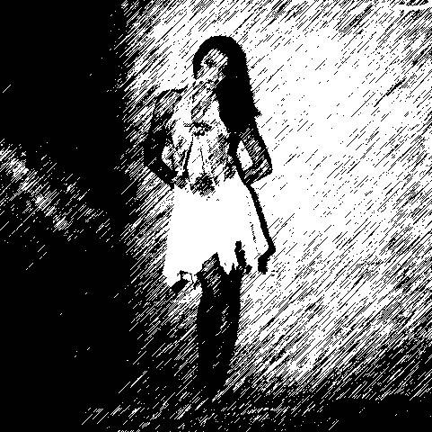 angelina-jolie-23_s