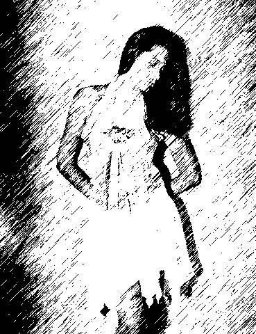 angelina-jolie-24_s