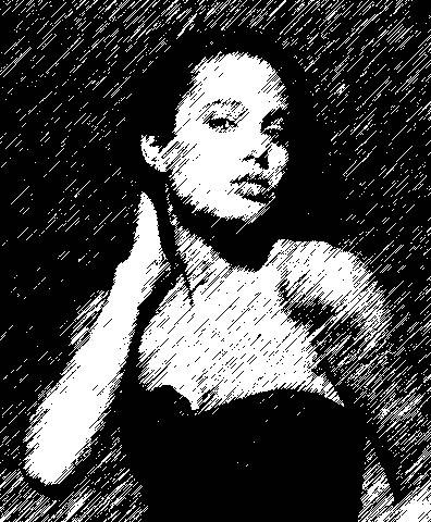 angelina-jolie-25_s