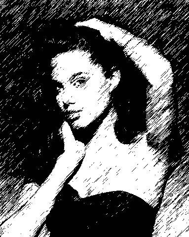 angelina-jolie-27_s