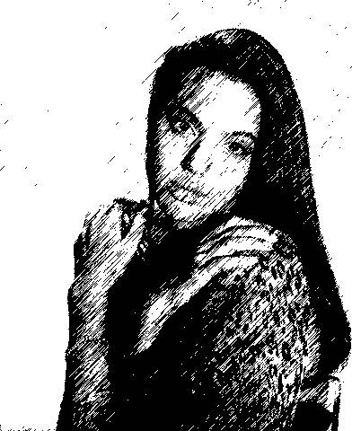 angelina-jolie-31_s