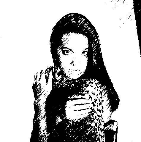 angelina-jolie-32_s