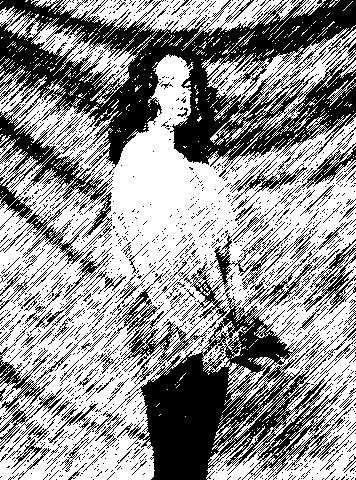 angelina-jolie-33_s