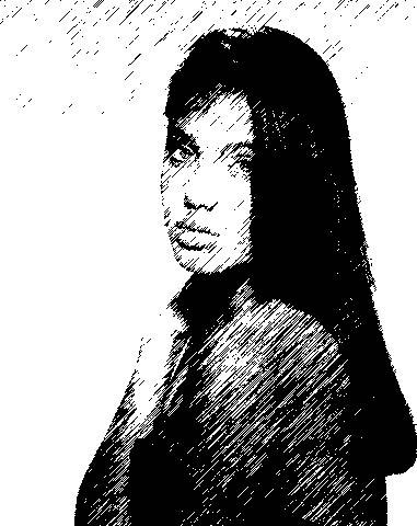 angelina-jolie-03_s