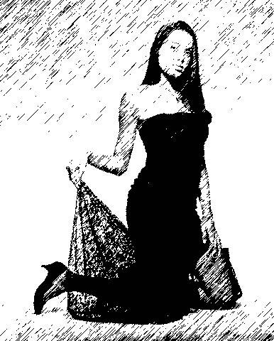 angelina-jolie-04_s