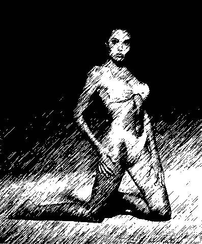 angelina-jolie-09_s