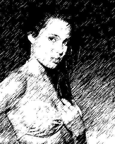 angelina-jolie-12_s
