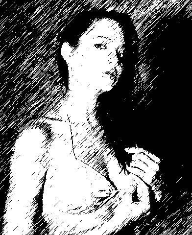 angelina-jolie-13_s