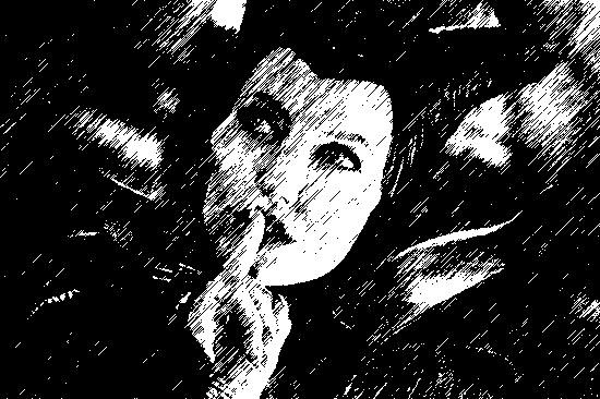 Трейлер фильма «Малефисента» с Анджелиной Джоли