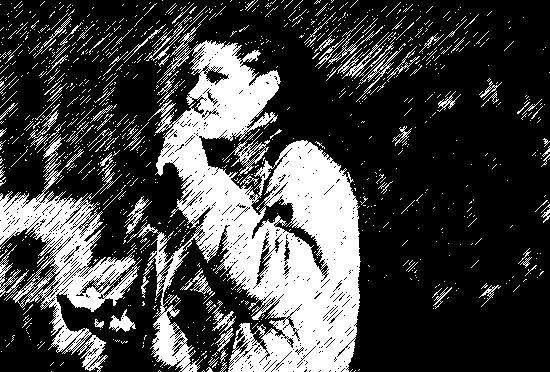 Певица Руслана и топ 10 самых храбрых женщин мира