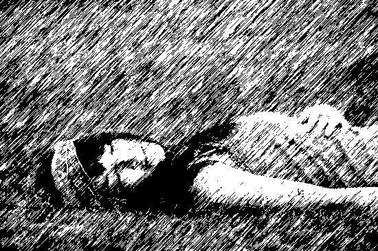 Ошибочные представления о нашем сне