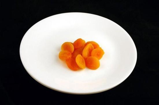 Как выглядят 200 калорий в разных продуктах
