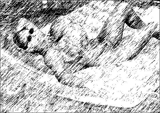 clip_image001[36]