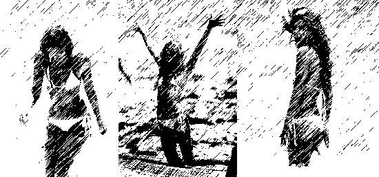 Фото папарацци: 16 летняя актриса Белла Торн в бикини на пляже Майами